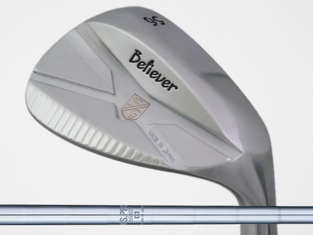 藤本技工 FG-Believer Type ウェッジ N.S.PRO 950GHシャフト