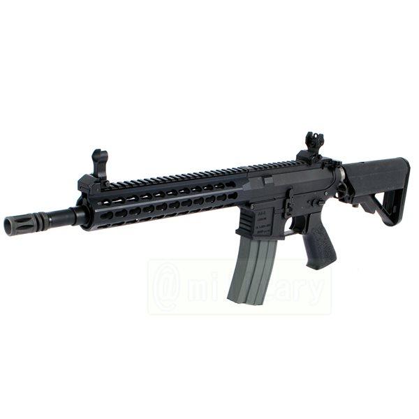 Classic Army 【クラシックアーミー】 M4 URX4 10インチ AEG サバゲー,サバイバルゲーム,ミリタリー