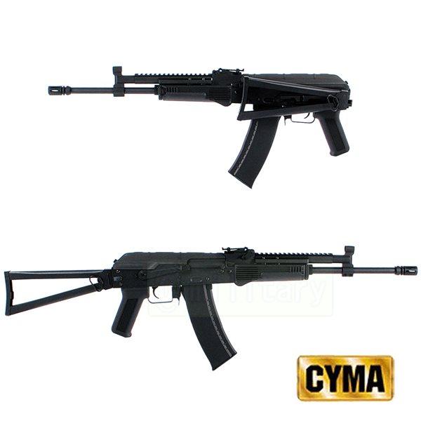 CYMA AK KTR [CM040J] AEG
