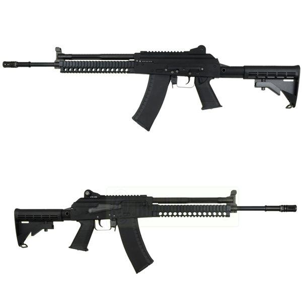 KWA KTR-03 ガスブローバック ライフル サバゲー,サバイバルゲーム,ミリタリー