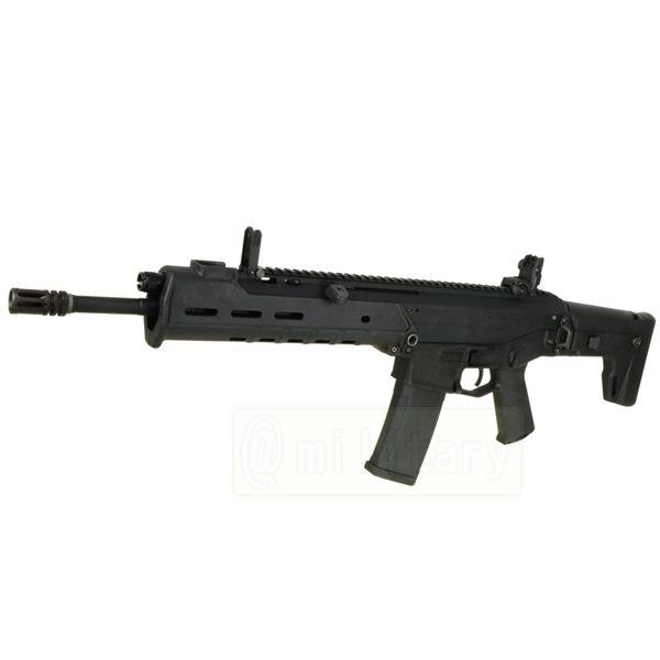 KWA [PTS] MASADA ACR ガスブローバック ライフル サバゲー,サバイバルゲーム,ミリタリー