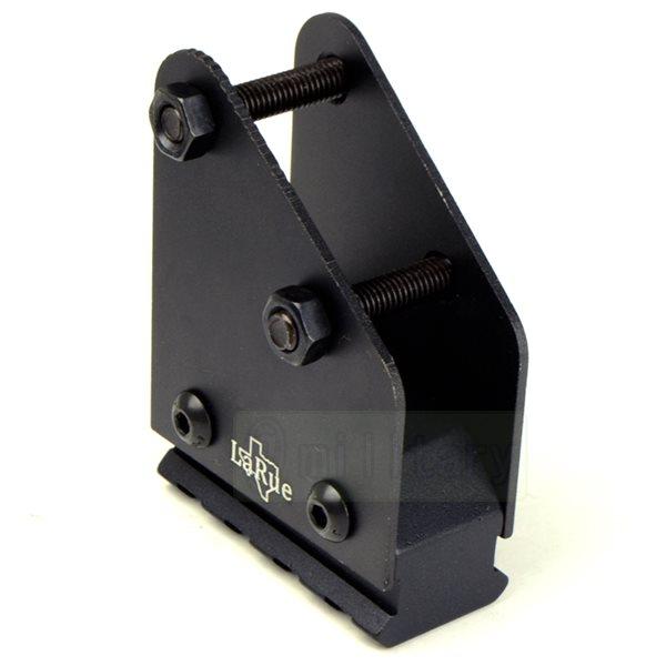 LaRue POD [Prone Optimization Device]레플리카