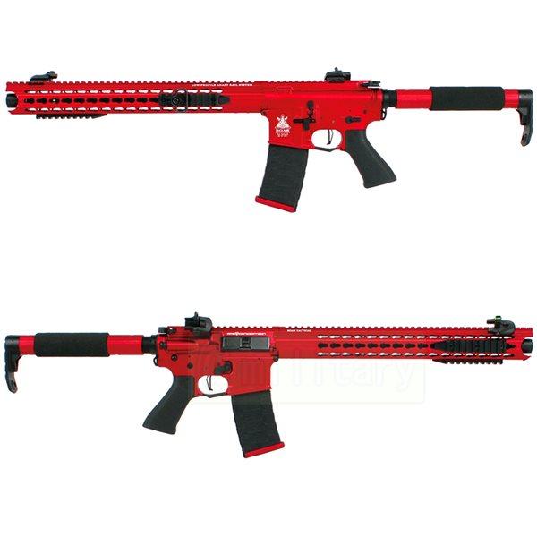APS Demolition Airsoft Rifle1 - DR1 ライフル タクティカル 電動ガン サバゲー,サバイバルゲーム,ミリタリー