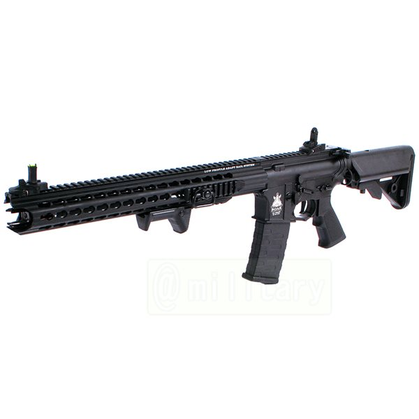 APS BOAR Defense Ambi ライフル タクティカル 電動ガン サバゲー,サバイバルゲーム,ミリタリー