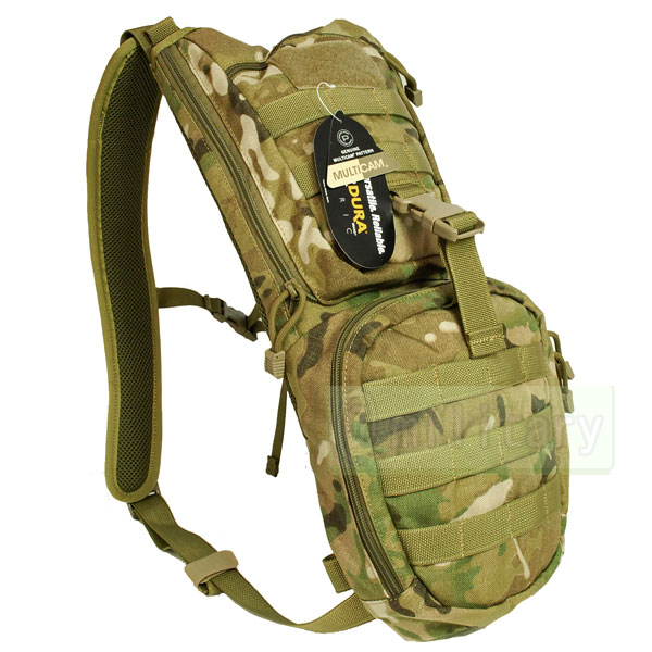 Flyye EDC Hydration Backpack MC