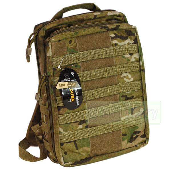 FLYYE MID Notebook Backpack 13