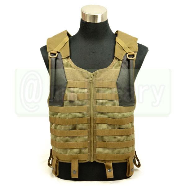 FLYYE Delta with Tactical Mesh Vest Bladder with 3L Bladder FLYYE CB, ヤブヅカホンマチ:8e42a844 --- sunward.msk.ru