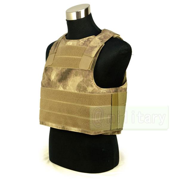 FLYYE A-TACS Body SVS Armor Personal Body Armor A-TACS, ヤハタニシク:1af24d3f --- wap.cadernosp.com.br