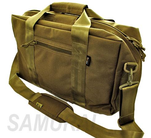 FLYYE Utility Shoulder Bag CB サバゲー,サバイバルゲーム,ミリタリー