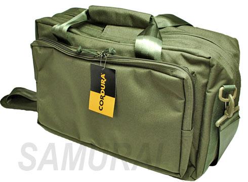 メーカー在庫限り品 FLYYE Utility Shoulder Bag ミリタリー RG サバゲー サバイバルゲーム 最新アイテム