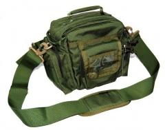 FLYYE TRL Camera Bag OD サバゲー,サバイバルゲーム,ミリタリー