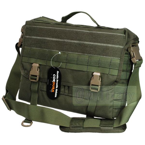 FLYYE Dispatch Bag Mサイズ RG サバゲー,サバイバルゲーム,ミリタリー