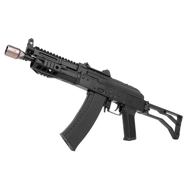 DYTAC SLR-AK01 AK Krink 電動ガン サバゲー,サバイバルゲーム,ミリタリー