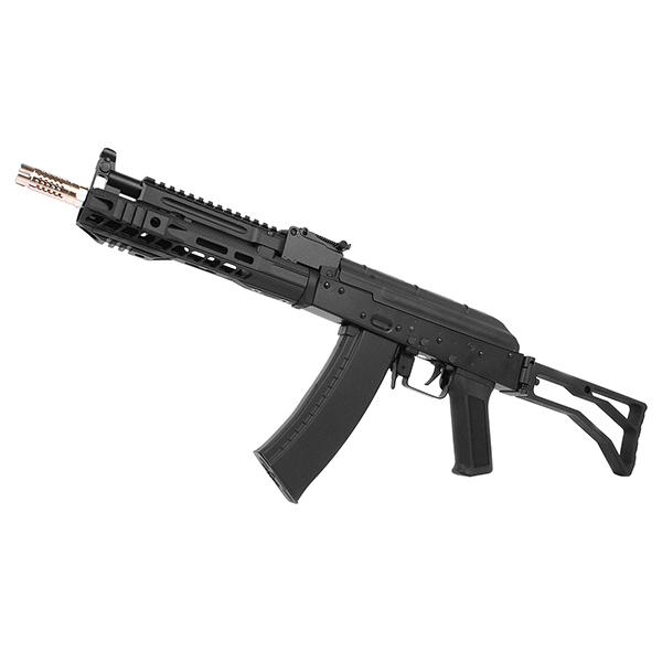 DYTAC SLR-AK02 AK105 電動ガン