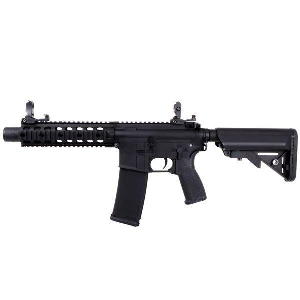 Specna Arms SA-E05 EDGE 電動ガン サバゲー,サバイバルゲーム,ミリタリー
