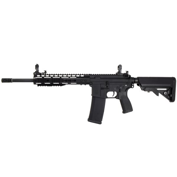Specna Arms SA-E09 EDGE 電動ガン サバゲー,サバイバルゲーム,ミリタリー