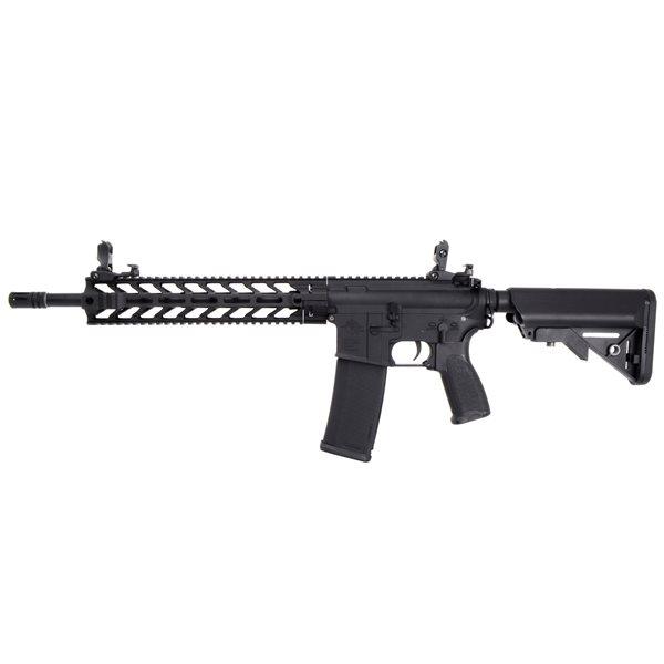 Specna Arms SA-E15 EDGE 電動ガン サバゲー,サバイバルゲーム,ミリタリー