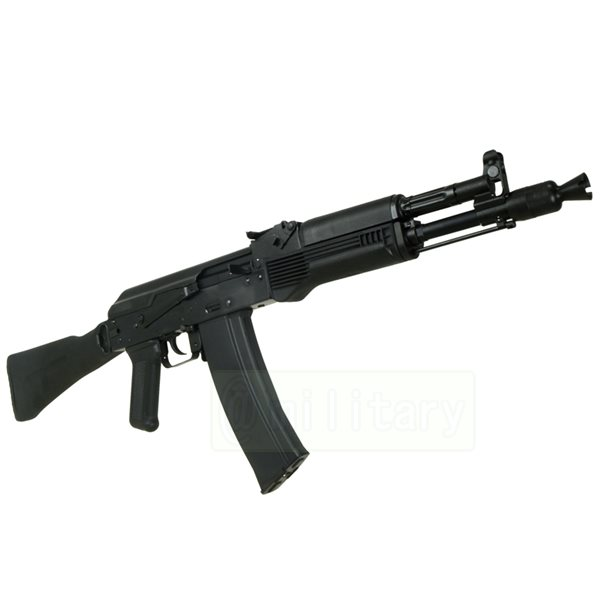 GHK (LCT) GHK GK105 (AK105) ガスブローバック サバゲー,サバイバルゲーム,ミリタリー