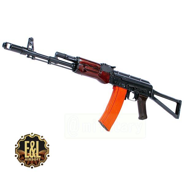 E&L AIRSOFT AKS-74