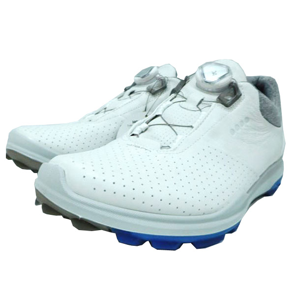 【10%OFF】 ecco エコー 男性用 エコー ecco メンズ ゴルフ シューズ BIOM HYBRID3 Mens Mens Golf BOA GTX バイオム WHITE/DYNASTY (59020)SU069, トイスタジアム1号店:10d72a45 --- konecti.dominiotemporario.com