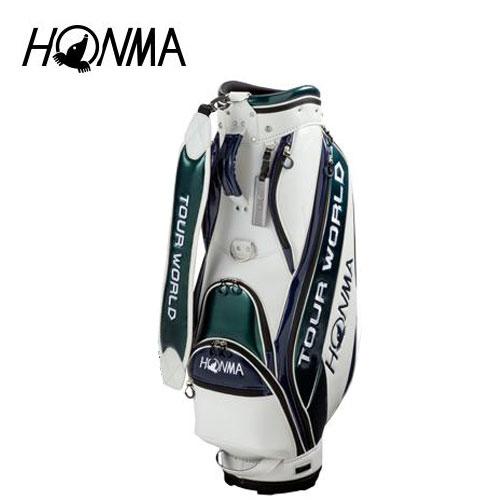 今年も話題の ゴルフ メンズ CB-1731 キャディバッグ ゴルフ 本間ゴルフ 9型 HONMA ホンマゴルフ コンパクトスポーツモデル CB-1731 ホワイト/グリーン 9型, firstport e.shop:1a70effa --- canoncity.azurewebsites.net