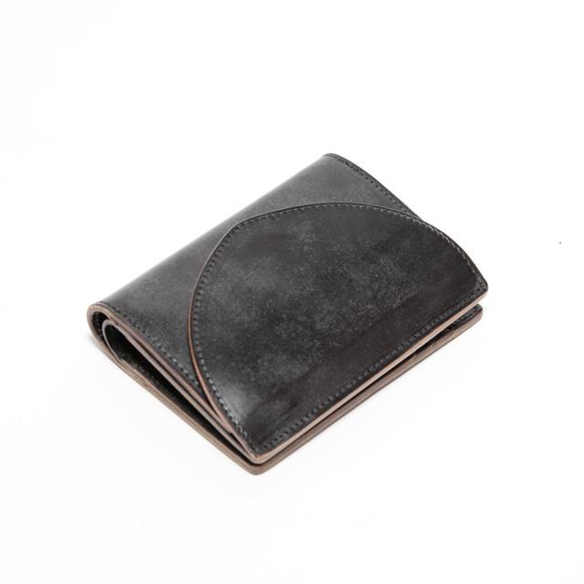 吉田カバン ポーター カジノ 二つ折り財布 / PORTER CASINO 214-04643 ポイント10倍 送料無料