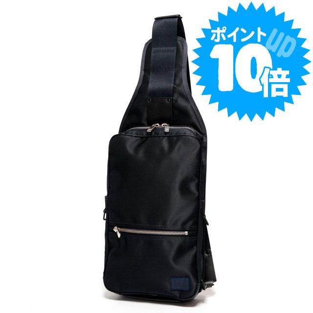 吉田カバン ポーター リフト ワンショルダーバッグ / PORTER LIFT 822-06134