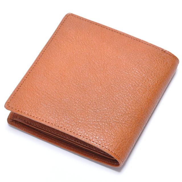吉田カバン ポーター メトロ 2つ折り財布 / PORTER METRO 245-06062 ポイント10倍 送料無料