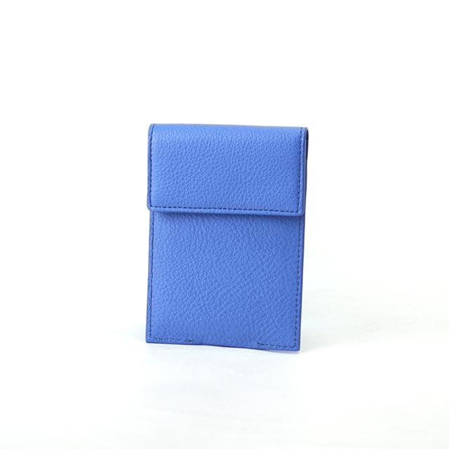 吉田カバン ポーター 財布 カードケース マネークリップ メンズ / PORTER ARRANGE 2019 SS 新作 029-03888 #ポーター お札入れ