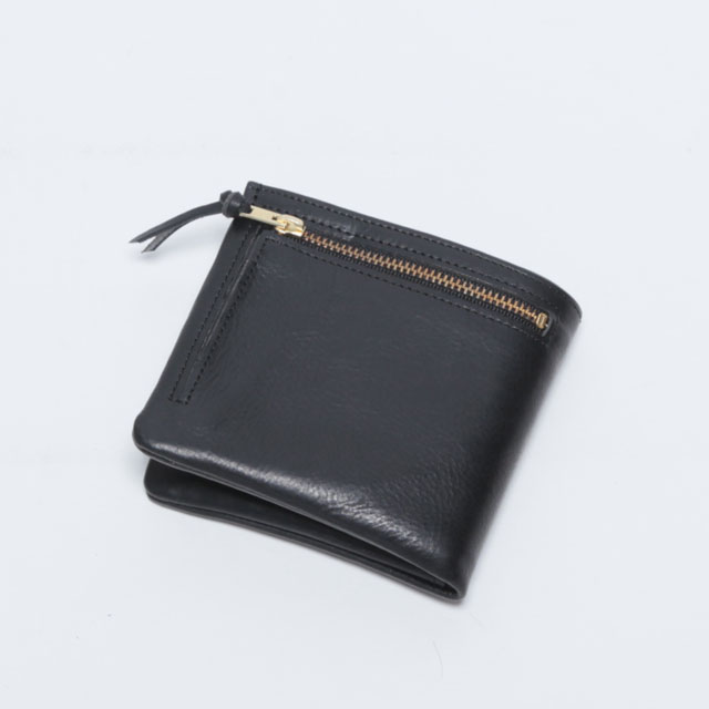 吉田カバン ポーター ソーク 2つ折り財布(ヨコ型) / PORTER SOAK 101-06002 ポイント10倍 送料無料