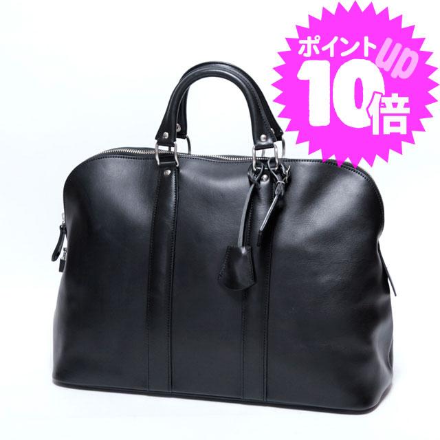 吉田カバン ポーター タンド ボストンバッグ(L) / PORTER TAND 134-04866-10