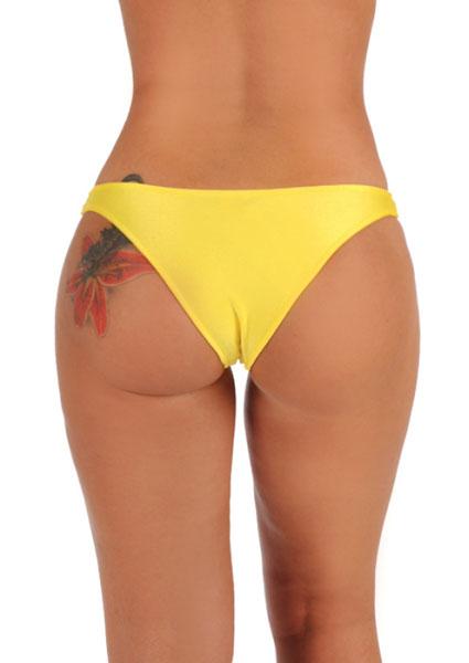 024c0c466eefe SANNA s simple Brazilian cut swimwear bikini only bottom-only top and bottom  separately Brazil swimsuit style ◇ overnight shipping