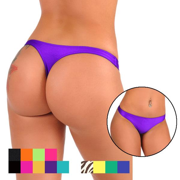 c1dd899c228 Another up and down only SANNA's simple Brazilian thong swimwear bikini car  bottom ◇ overnight shipping ...
