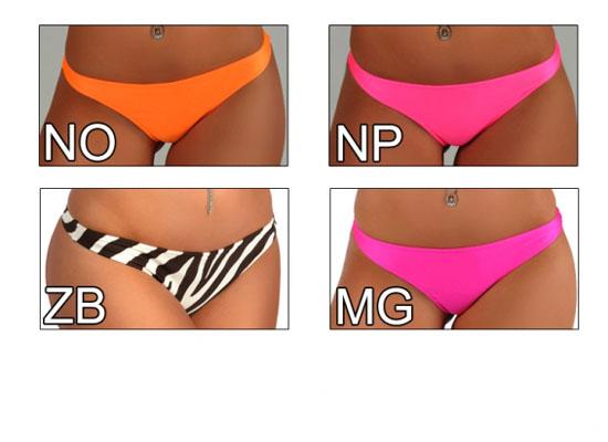 a73b0121d5d ... Another up and down only SANNA's simple Brazilian thong swimwear bikini  car bottom ◇ overnight shipping