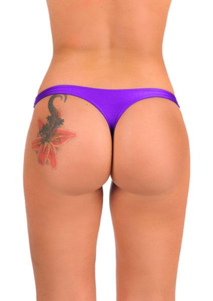 670e53fa69e ... Another up and down only SANNA's simple Brazilian thong swimwear bikini  car bottom ◇ overnight shipping ...