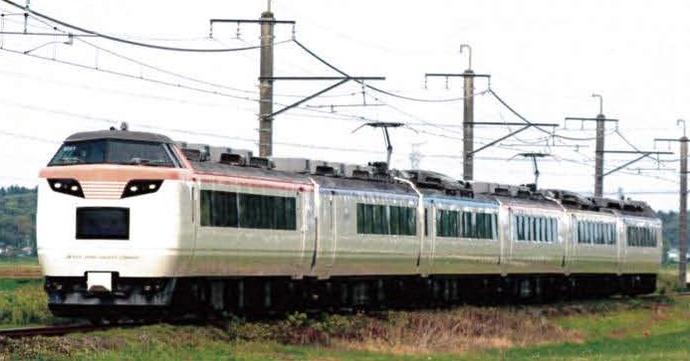 鉄道模型 Nゲージ Nゲージ MICROACE(マイクロエース) 鉄道模型【A7090】485系 「彩」(いろどり) 6両セット「2019年3月再生産予定予約商品」, 激安ランジェリーshop Lアール:8c1c0b6d --- officewill.xsrv.jp
