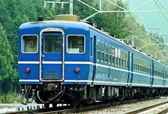 鉄道模型 Nゲージ KATO(カトー)【10-1550】12系急行形客車 国鉄仕様 6両セット「8月発売予定予約商品」