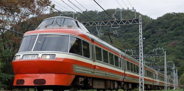 鉄道模型 Nゲージ TOMIX(トミックス)【97908】「限定」小田急7000形LSE(LSE Last Run)セット(11両)「2019年3月発売予定予約商品」