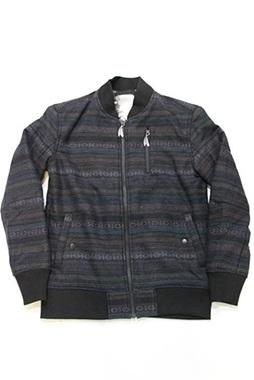 セール50%オフ BLACK SCALE ブラックスケール BARON JACKET ジャケット 送料無料