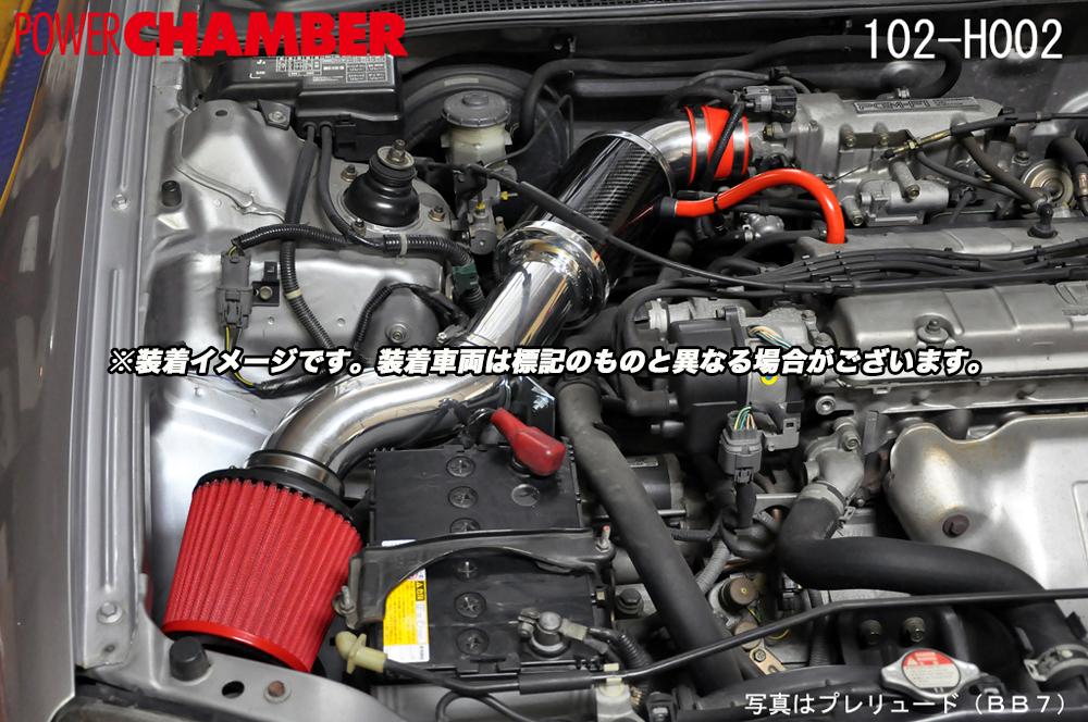 Frontscheinwerfer TRUCKLIGHT HL-JC002R