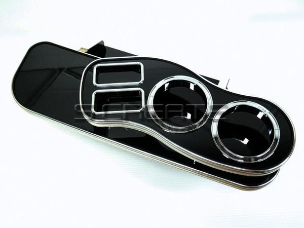 【高品質日本製】LUNA フロントテーブル エブリィ DA64系/ルナインターナショナル