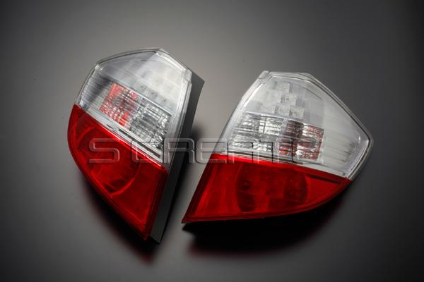 FIT/フィット (GE6/GE7/GE8/GE9系)LEDコンビテール タイプRS