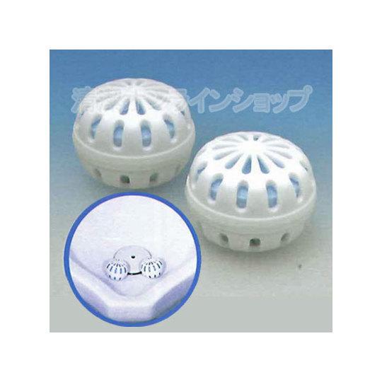 尿石防止剤 テイクワンC-BF(60ケ/小ケース)