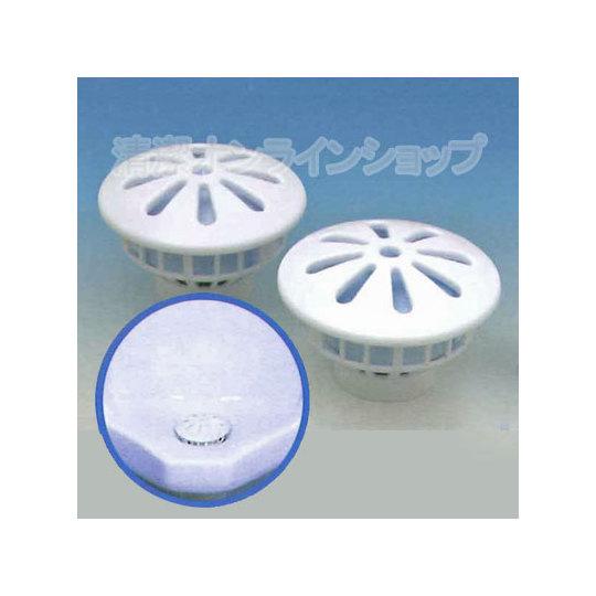 尿石防止剤 テイクワンC-WF(72ケ/ケース)