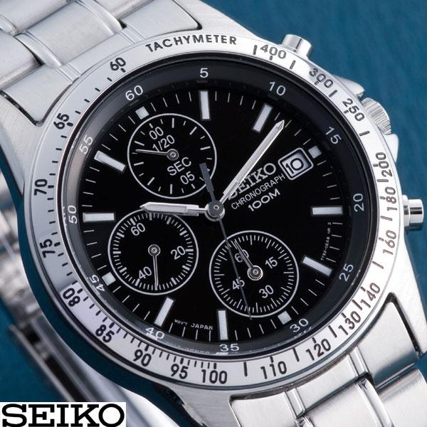 auc select eye rakuten global market fast snd367pc1 20 seiko rh global rakuten com seiko arctura chronograph manual seiko chronograph manual 7t92
