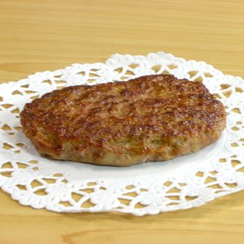 食品サンプル マグネット ハンバーグ(大) 食品サンプル マグネット ハンバーグ(大) - nutranuggets.it