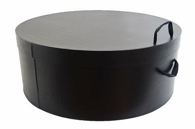 プレゼント 保管用 あす楽対応 希望者オマケ付 41cm 帽子保管用 営業 化粧箱 激安超特価