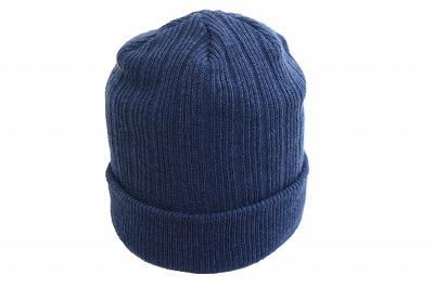 飽きのこないデザイン♪ ニット カシミヤニット Trophy トロフィー 6517005 ブルー 青 帽子 メンズ 紳士 ハット カシミヤ100% ファッション カジュアル おしゃれ アウトドア 防寒 送料無料 秋冬