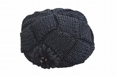 パーティーシーンに♪ merry basic メリーベーシック 帽子 950371 ブラック 黒 レディース 婦人 オシャレ フォーマル 結婚式 パーティー 同窓会 室内でかぶれる 高級 上品 エレガント サイズ調節 日本製 送料無料 ネット通販 オールシーズン
