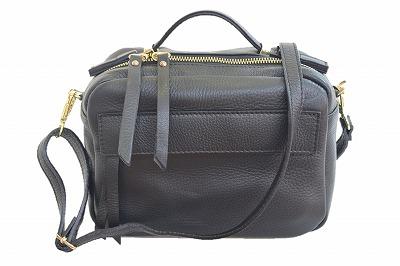 シックな2WAY仕様のバッグ♪ ARTICLES DE PARIS(アーティクル ドゥ パリ) バッグ SCC515 ブラック 黒 ショルダーバッグ ハンドバッグ 2WAY レディース 婦人 お出かけ ファッション オシャレ シンプル ネット通販 オールシーズン